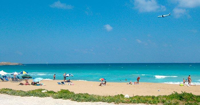 Ираклион Крит: отдых, погода, достопримечательности, пляжи, фото ... | 370x700