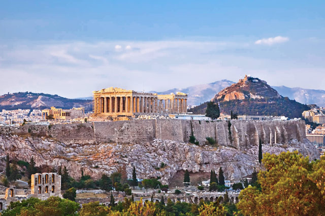 Афины или крит недвижимость в лос анджелесе купить